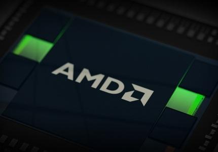 AMD HBM memória